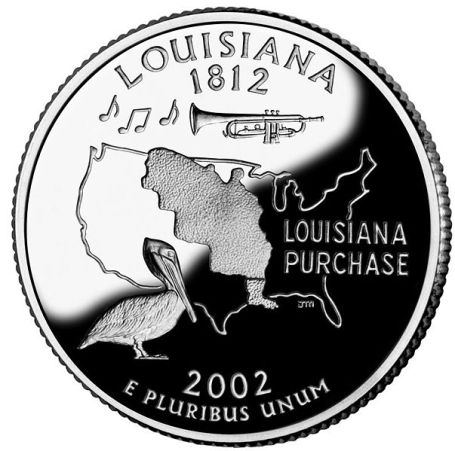 Louisiana_Quarter