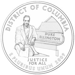 duke-ellington-dc-quarter-design