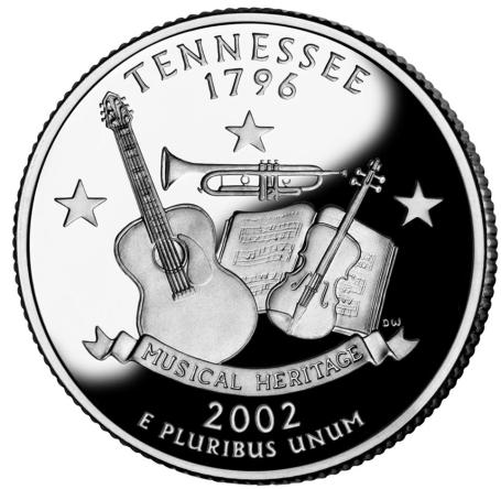 Tennessee_Quarter